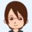 日本幻想力発言(株)のアイコン