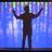 TheatreBrian's avatar