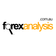 Forex news latest tweets