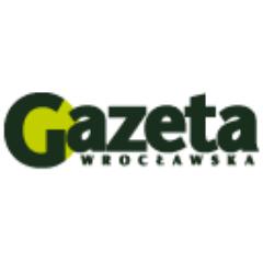 @gaz_wroclawska