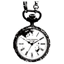 A Story Tokyo通販部 デザフェス L 193 194 11 7 8 両日 手作り腕時計 Handmade Watch Twitter