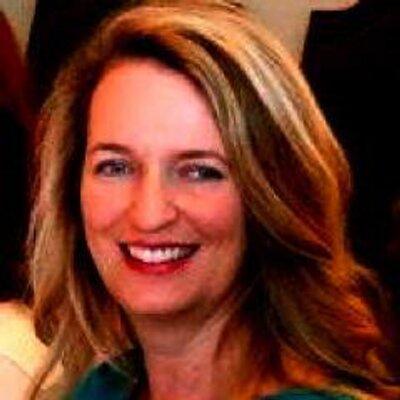 Stefani Baker
