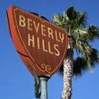 Beverly Hills Office | Social Profile