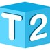 T2 Storage Solutions Profile Image