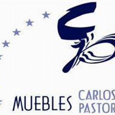 Mueblescarlospastor mcarlospastor twitter - Muebles carlos pastor ...