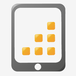 http://t.co/i6S6inzgim propose l'actualité du marché des #tablettes tactiles en France et dans le monde entier. #iOS #Android #Windows
