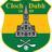 Cloughduv Hurling twitter.