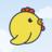 Poultry Talk. com