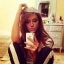 Princess  (@00_gv) Twitter
