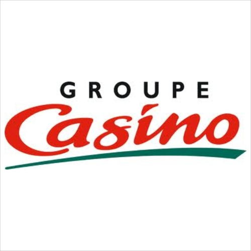 Casino guichard perrachon logo signs of gambling addiction mood swings