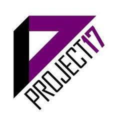 Project 17 (@Project17UK )