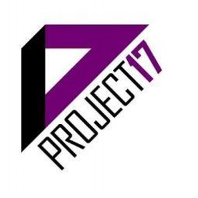 Project 17 (@Project17UK) Twitter profile photo