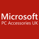 MS PC Accessories UK