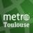 MetroToulouse