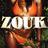 Photo de profile de Roi Du Zouk