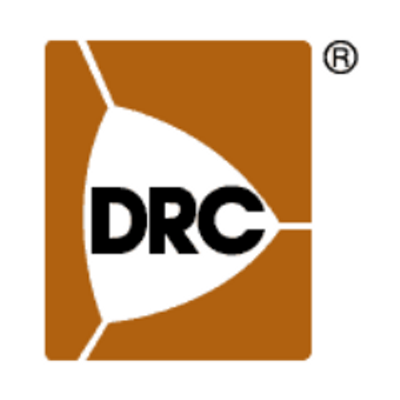 Dynamics Research Co logo