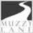 MuzzyLane