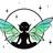 @PixieDustSRQ Profile picture