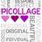 Picollage