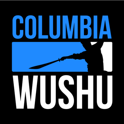 Columbia Wushu on Twitter: