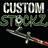 Customstockz