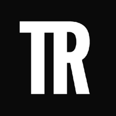 THE TR COMPANY