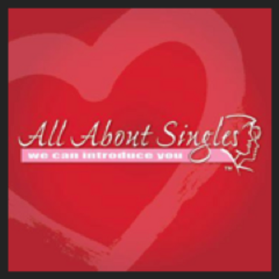 All about singles