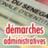 DemarchesADIE