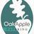 OakAppleCaterer