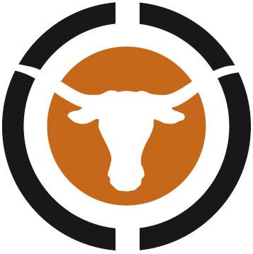 Texas Melee