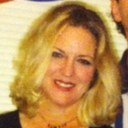 Judy Smith - @2014Judy - Twitter
