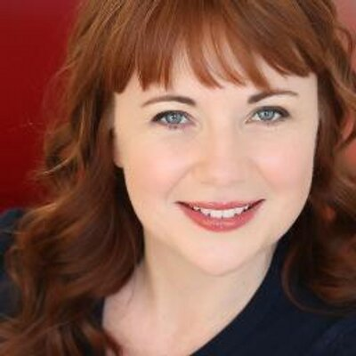 Aileen Quinn Net Worth