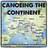 CanoeingTheContinent