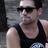 @MisterAsensio Profile picture