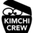 Kimchicrew Malaysia