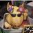 megaton_matsumoto (@megaton_matsumo)