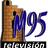 M95 TV MARBELLA