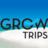 GrowTrips 🌎