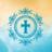 Christianity SE