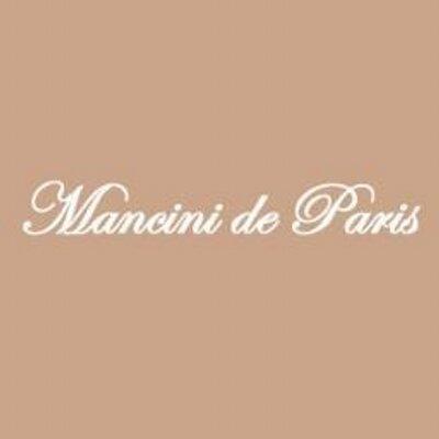 Image result for mancini de paris