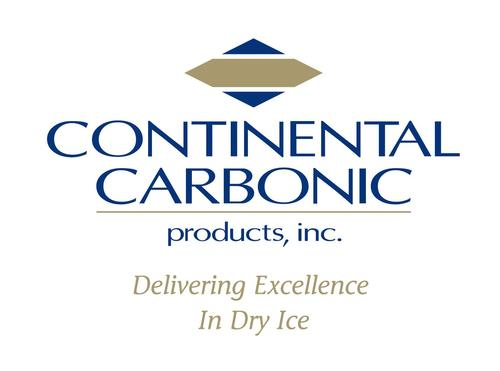Continental Carbonic Products