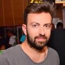 Alex Panayotakos (@AlexPanayotakos) Twitter