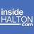 @InsideHalton Profile picture