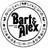bartenalex