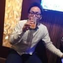なり (@0810_od) Twitter