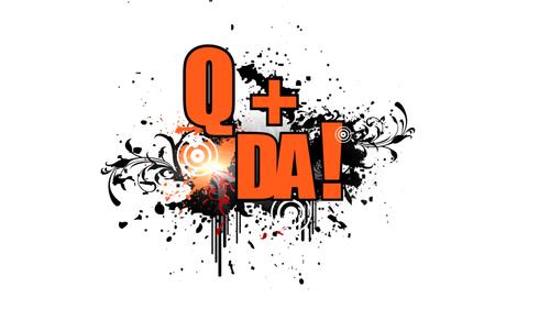 @QMASDA_TELEHIT