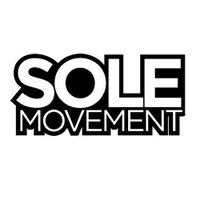 Sole Movement | Social Profile