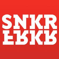 Sneaker Freaker (@snkrfrkrmag) Twitter profile photo