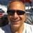 Andrew (@igotthemotts) Twitter profile photo