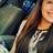 Ashley  Padilla - _ashleypadilla2